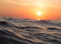 Már kongatják a vészharangot: sokkal durvább lehet a tengerszint-emelkedés, mint eddig gondoltuk