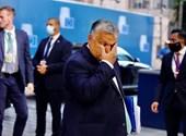 FT: Európának kezd elege lenni Orbánból