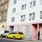 Otthon Centrum: nőtt az új lakások ára az év első két hónapjában