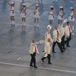 Akik már biztosan képviselik hazánkat: a magyar olimpiai indulók