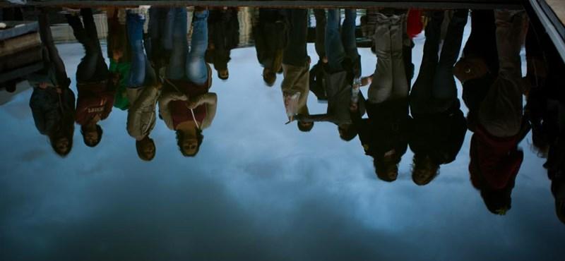 Felvételi 2013: így lehet elszúrni a jelentkezési lap kitöltését
