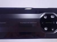 Kiszivárgott: a Huawei Mate 40-nek is lesz Porsche-kiadása