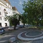 Heti Válasz: FBI által is keresett szaúdi milliárdosnak adták el Tiborczék a volt Postabank-székházat