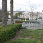 Két héttel hosszabb lesz a téli szünet a kaliforniai iskolákban