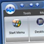 Tartsa karban egyszerűen a Windows 7-et!