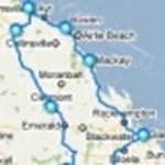 A legjobb és a legviccesebb Google Maps oldalak