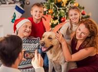 Kihagyná az ajándékvadászatot a tülekedő tömegben? Így készítsen tuti ajándékot otthonról