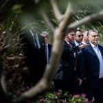 Megérkezett a kilencedik levél a Néppárt elnökéhez, zárják ki a Fideszt