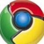 Kijavították a kritikus hibákat a Chrome-ban