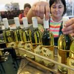 Tokaji borok, amelyeket csak itt érhet utol