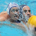 Vízilabda: egyenlített az Eger, harmadik meccsen dől el a bajnokság