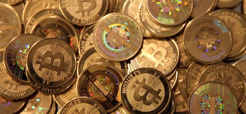 Coming out: kiderült ki a rejtélyes idegen a Bitcoin mögött