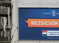 Itt a bizonyíték, hogy a Fidesznek tényleg mindenről az jut eszébe: Gyurcsány