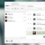 Online zenehallgatás teljes kényelemben, ingyen! [videóval]