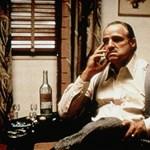 Minél tanultabb egy maffiózó, annál több bevétele volt