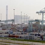 Több mint 1800 tonna román veszélyes hulladékot csempésztek Malajziába