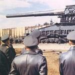 Ezek voltak a nácik legbizarrabb projektjei