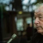 Vámos Miklós: Nemzeti sorsfordulóink tragikusak és röhejesek is egyben