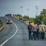 Újabb migráns halt meg Calais-ban