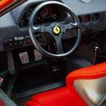 Több autót szállított Ferrari, mégis hatalmasat zuhant a profitja