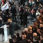 Vona: Orbán bukni fog