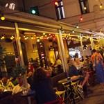 Lassan egy sört sem ihat meg úgy Budapesten, hogy ne a NER-lovagokat gazdagítsa