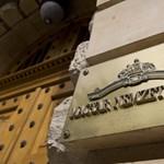 Lakásbiztosításokra vezet be minősítési rendszert az MNB