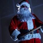 Lidércnyomás télapóruhában – 5 karácsonyi horrorfilm