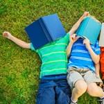 Fóti Péter: Van másik társadalmi modell, és lehet más iskola