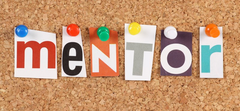 Generációk, tudásmegosztás és a reverse mentoring