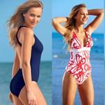 Már a jövő nyári fürdőruhatrendet erőlteti a Venus Swimwear
