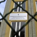 Döntött az EU bírósága: adhat a magyar bíróság is menedékjogot