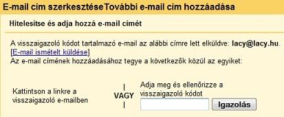gmailfiokok