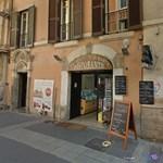 140 ezer két tányér tésztáért? Rómában is meg lehet járni a lehúzós éttermekkel