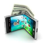 Mobilszámra is lehet majd utalni egy hazai banknál