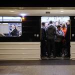 Döntött a BKK, decemberben újra járni fog vasárnaponként a metró
