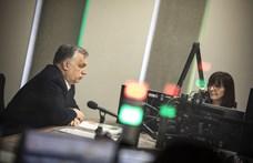 Orbán: Június elejére hétmillió magyar megkaphatja az oltást