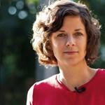 Orosz Anna: Önkormányzati politikusként kötelességünk országos ügyekért is kiállni