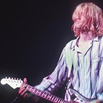 25 éve adta utolsó koncertjét a Nirvana (videó)