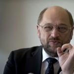 Schulz: Orbán nem akarja bevezetni a halálbüntetést
