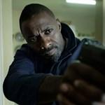 Nem Idris Elba lesz a következő James Bond