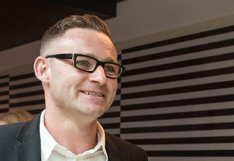 Lobenwein Norbert: Nem hiszem, hogy az év a fesztiválokról fog szólni