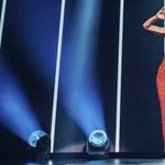 Mégis felhangzik a Titanic betétdala Budapesten: jövőre jön Celine Dion