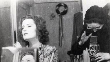 Újraírják a magyar fotótörténetet: jórészt ismeretlen fotográfusnőkön a fókusz