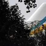 Ukrajna átadta az oroszoknak a maláj gép lelövésével vádolt szakadárt