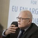 Balázs Péter azt üzeni, a külföldi magyarok küldjenek maguk helyett három embert szavazni