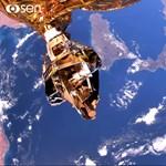 Új csatorna indulhat: az Earth TV 4K-ben közvetítené a világűrből, mi történik a Földön