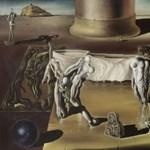 Dalí, Miró, Picasso – gigatárlat nyílik a szürrealizmus mestereinek műveiből