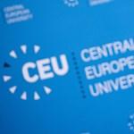 Mélyen hallgat a magyar delegáció a CEU amerikai kampuszáról