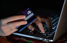 Levelet küldenek a bankok azoknak, akik igénybe vették a hitelmoratóriumot